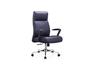 老板椅031
