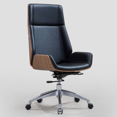 办公老板椅 升降可躺 可旋转 人体工学椅